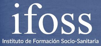Instituto de Formación Socio Sanitaria