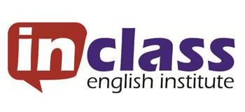 In Class - English Institute