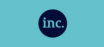 Inc. - English Service