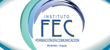 Instituto FEC