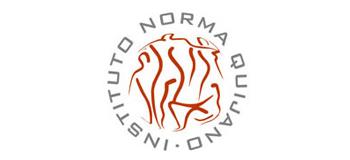 Instituto Norma Quijano