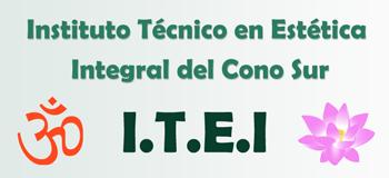 Instituto Técnico en Estética Integral del Cono Sur