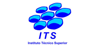 Instituto Técnico Superior