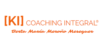 KI Coaching Integral