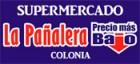 Supermercado La Pañalera