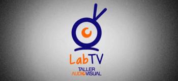 LabTV - Taller Audiovisual