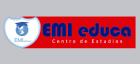 EMI Educa