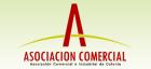 Asociación Comercial e Industrial de Colonia