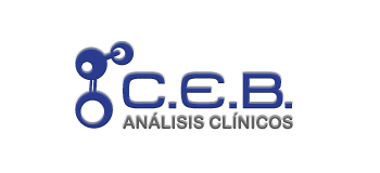 Laboratorio CEB