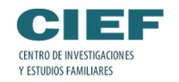 Centro de Investigaciones y Estudios Familares