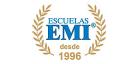 Escuelas EMI