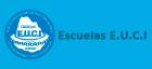 Escuelas EUCI