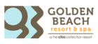 Golden Beach - Resort & Spa