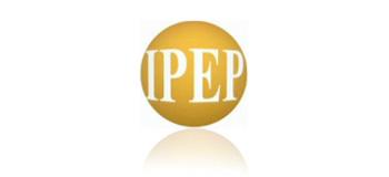 Instituto Profesional de Enseñanza Periodística
