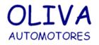 Oliva Automotores