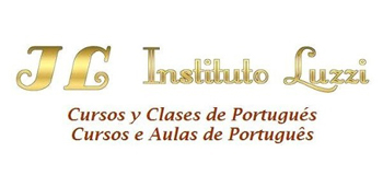 Instituto Luzzi - Cursos y Clases de Portugués
