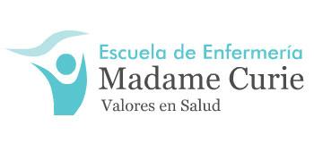 Escuela de Enfermería Madame Curie
