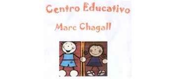 Marc Chagall - Centro Educativo