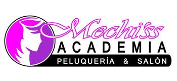 Mechi´ss Academia