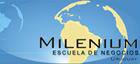 Milenium - Escuela de negocios
