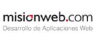 Misionweb.com