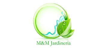M&M Jardinería