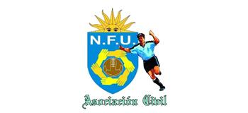 Asociación Civil Nostálgicos del Fútbol
