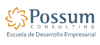 Possum - Gestión de Capital Humano