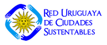 Red Uruguaya de Ciudades Sustentables