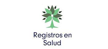 Registros en Salud