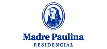 Residencial Madre Paulina