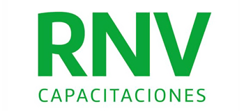 RNV Capacitaciones