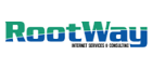 Rootway Internet Services