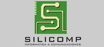 Silicomp - Informática & Comunicaciones