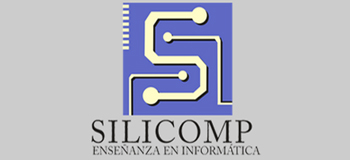 Silicomp - Enseñanza en Informática