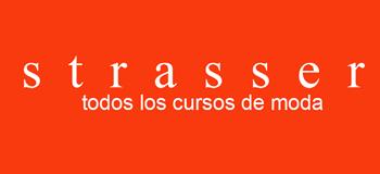 Instituto Strasser