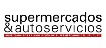 Supermercados & Autoservicios