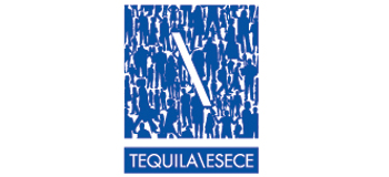 Tequila Esece