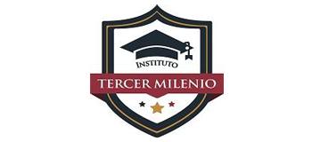 Instituto Tercer Milenio
