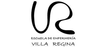 Escuela de Enfermería Villa Regina