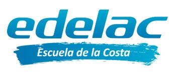 Escuela de la Costa (EDELAC)