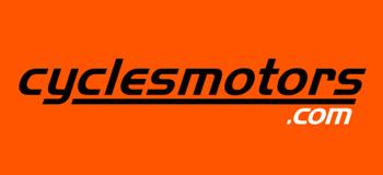Cyclesmotors