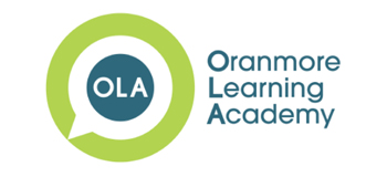 Oranmore Learning Academy