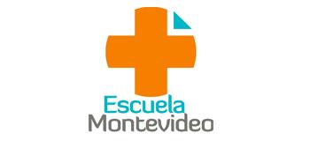 Escuela Montevideo
