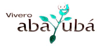 Vivero Abayuba