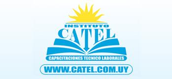Instituto CATEL
