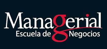 Managerial - Centro de altos estudios empresariales