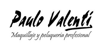 Instituto Paulo Valenti