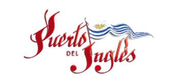 Hostería Puerto del Inglés