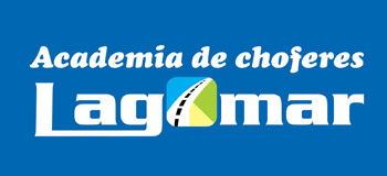 Academia de choferes Lagomar